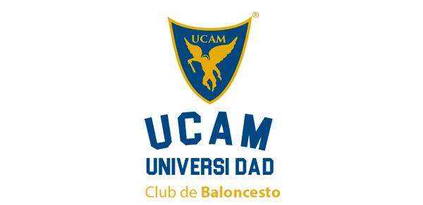 Biotecna Empresa Patrocinadora del ACB Baloncesto UCAM