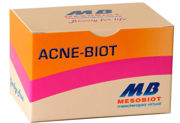 acne-biot