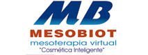 mesobiot-logo