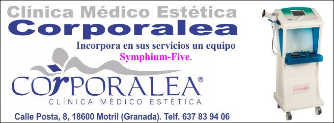Clinica_Corporalea-2