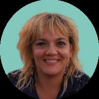 Biotecna Equipo Humano. Susana Delgado Moreno