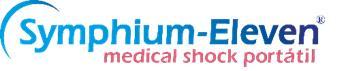 Biotecna Symphium-Eleven