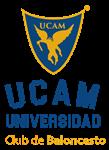 UCAM-150
