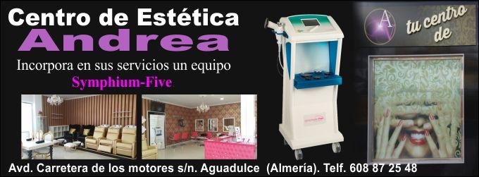 estetica_andrea-2
