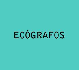 Biotecna. Icono ecografos