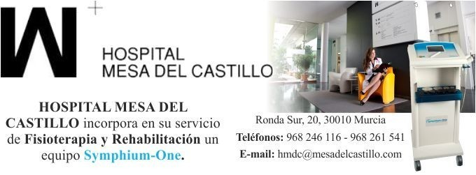 mesa_castillo-e1507311485162