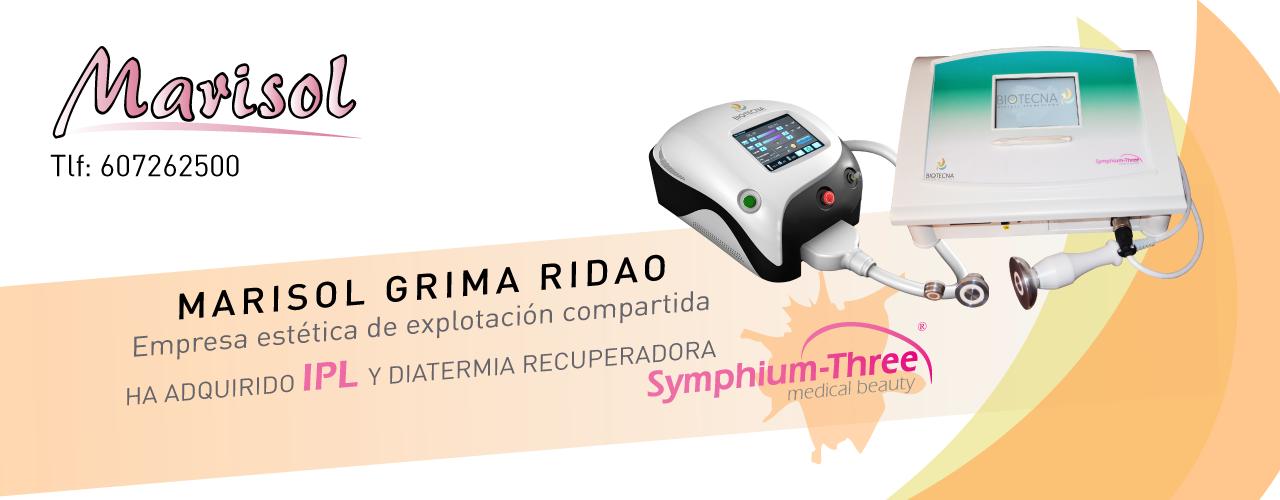 Centro-Biotecna.-Marisol-Grima-Ridao