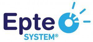 Biotecna. Logo EPTE