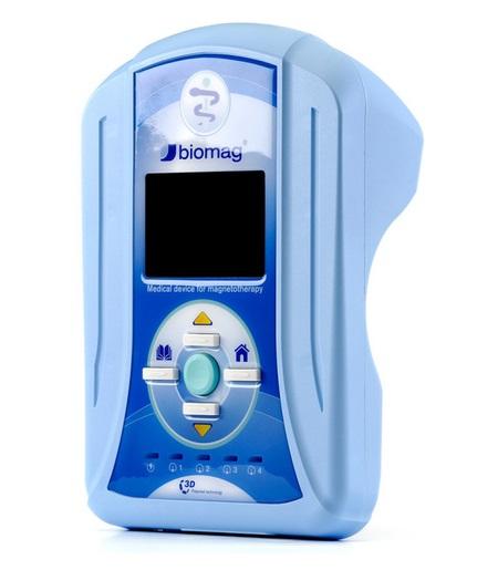 aparato-de-la-magnetoterapia-biomag-lumina-clinic-detalle_