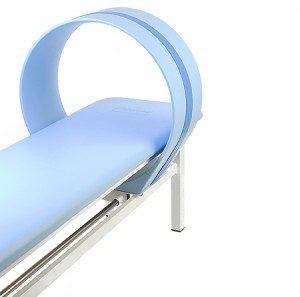Magnetoterapia Biomag®