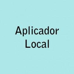 icono_aplicadores_local