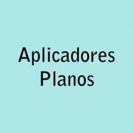 icono_aplicadores_planos