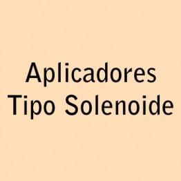 icono_aplicadores_solenoide
