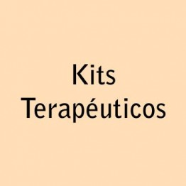 icono_aplicadores_kits