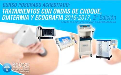 Biotecna. CURSO Posgrado