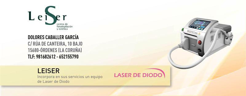 LEISER-laser-de-diodo-01