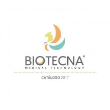 CATALOGO DIGITAL BIOTECNA COMPLETO 2017_Portada