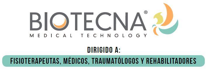 Biotecna Cabecera Cursos Medicos