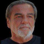 Fco Javier Guerrero Peña