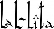 Biotecna. lal-lita