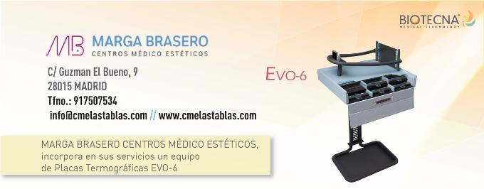 Centros-Biotecna.-MARGARITA-BRASERO-2º-centror