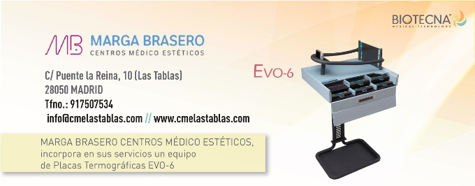 Centros-Biotecna.-MARGARITA-BRASERO