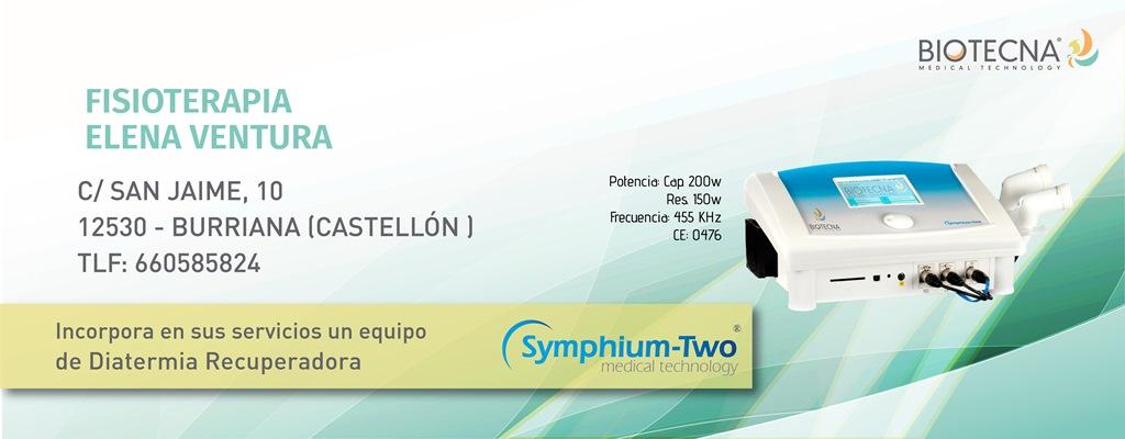 Centros-Biotecna.-Fisioterapia-Elena-Ventura