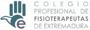 Biotecna & Colegio Profesional de Fisioterapeutas de Extremadura