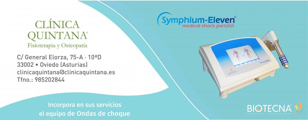 CENTRO-QUINTANA-ONDAS-DE-CHOQUE-e1507225832313