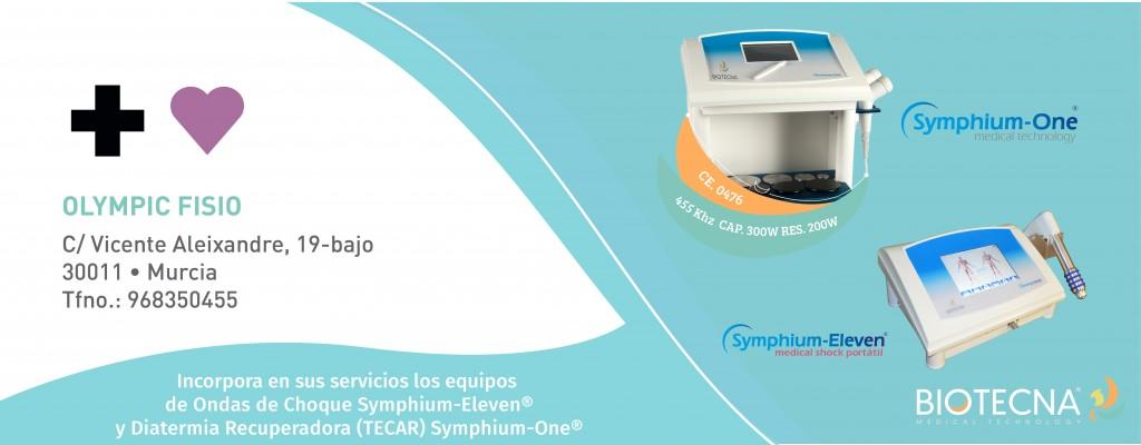 OLYMPIC-FISIO-01-e1507310719143