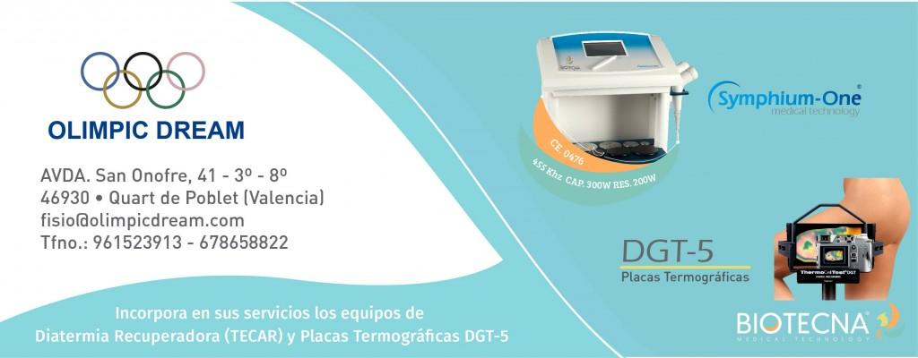 OLYMPIC-DREAM--e1514114594247