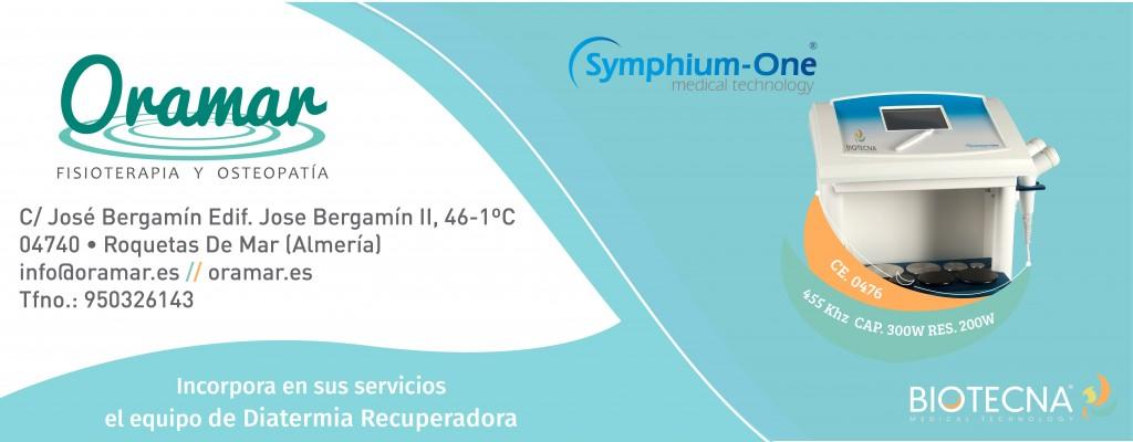 ORAMAR-01-e1512399317935