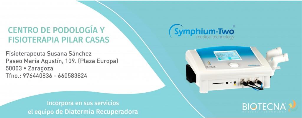 SUSANA-SANCHEZ-CENTRO-DE-FISIOTERAPIA-PILAR-CASAS-01-e1514114496226