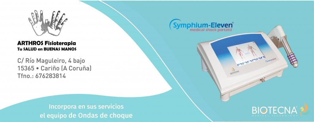 ARTHROS-ONDAS-DE-CHOQUE-01-e1514882649933