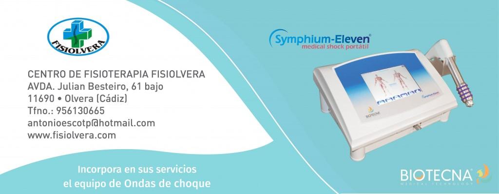 FISIOLVERA-ONDAS-DE-CHOQUE-01-e1515953296826