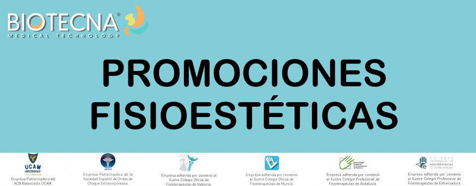 Fondo-Promociones-Fisioestéticas