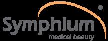 Symphium