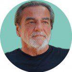 Equipo Biotecna - Fco. Javier Guerrero Peña