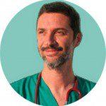Equipo Biotecna - Gerardo Rodríguez Fuentes