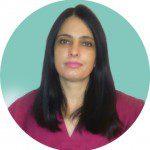Equipo Biotecna - Marisol Grima Ridao