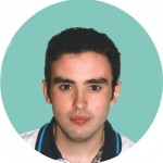 Equipo Biotecna - Rafael Puerta Pozo