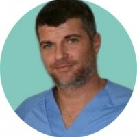 Biotecna Equipo Humano. Rogelio Diz Perez