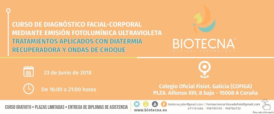 BANNER-CURSO-BIOTECNA-ESTETICA-A-CORUÑA-2018-07-23