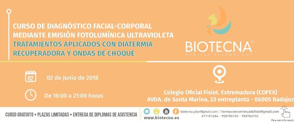 BANNER-CURSO-BIOTECNA-ESTETICA-BADAJOZ-2018-06-02