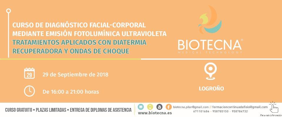 BANNER-CURSO-BIOTECNA-ESTETICA-LOGROÑO-2018-09-29