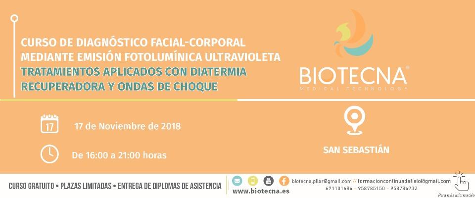 BANNER-CURSO-BIOTECNA-ESTETICA-SAN-SEBASTIAN-2018-11-17