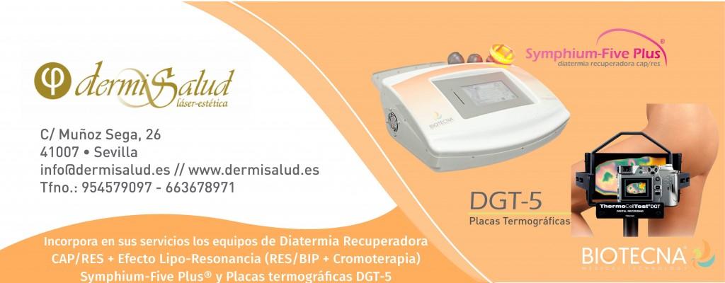 Centro-Biotecna.-DERMISALUD-e1521047729931