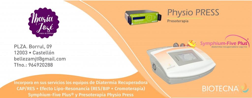 Centro-Biotecna.-ESTÉTICA-Mª-JOSE-TRAVER-CASTELLÓN-e1521047742327