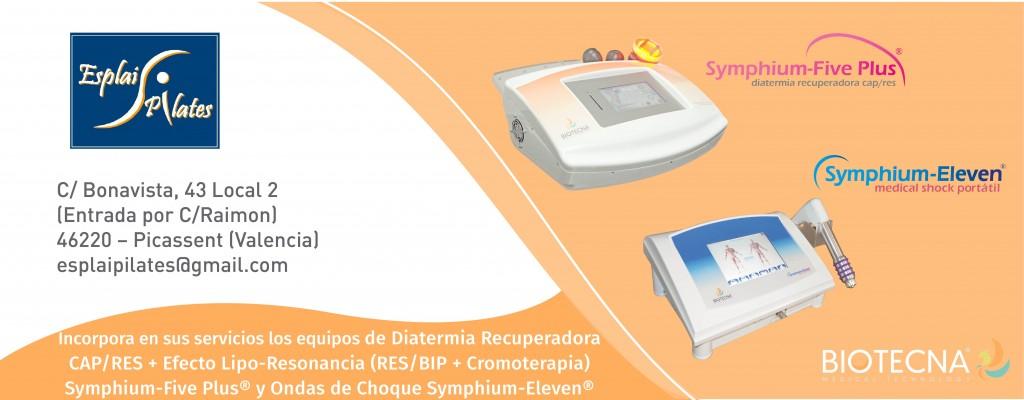 Centros-BIotecna.-ESPLAI-PILATES-VALENCIA-e1521047752116