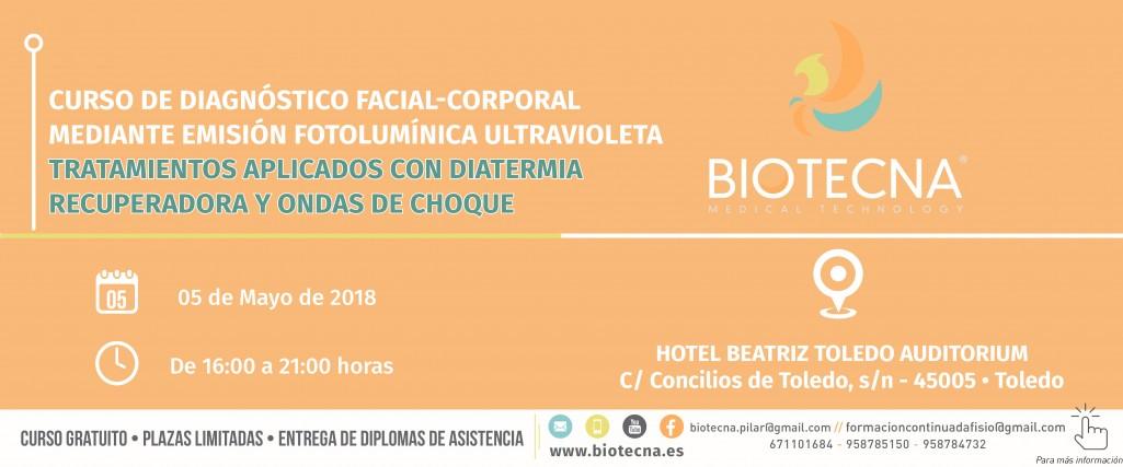 BANNER-CURSO-BIOTECNA-ESTÉTICA-5-05-2018-TOLEDO-e1523481295916